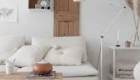 Ev Dekorasyonunda Halı Kullanımının Önemi