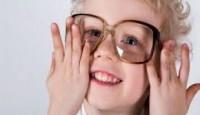 LASIK Göz Ameliyatının Komplikasyonları, Sonuçları ve Riks Faktörleri