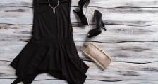 Straplez Elbise Trendleri