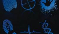 Adli Epigenetik Nedir, Nasıl İşlev Görür?