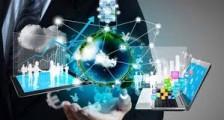 Cam Bilimi ve Teknolojisindeki Gelişmeler