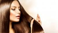 Sağlıklı Saçlar ve Saç Derisi için Altın Kurallar