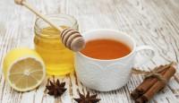 Tarçınlı Çay Zayıflatır Mı, Nasıl Yapılır?