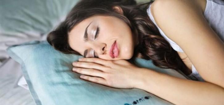 Hızlı Uykuya Dalmanın Yolları