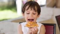 3-7 Yaş Çocuklarda Beslenme Şekilleri