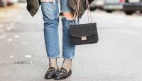 Gösterişli ve Rahat Ayakkabı Trendleri