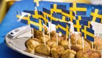 İsveç Diyeti Nedir? İsveç Diyeti Nasıl Uygulanır?