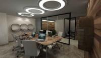 Ofisinizi Nasıl Dekore Edebilirsiniz?