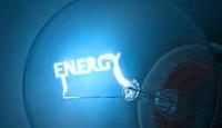 Amortisörlerden Enerji Üretiminde Dönüm Noktası
