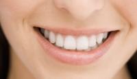 Diş Çürümesini Önlemek için Ne Yapmalı?
