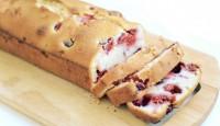 Diyabetik Kuru Meyveli Kek Tarifi