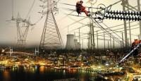 Dünyanın En Fazla Elektrik Üreten Ülkeleri