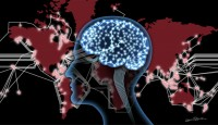 İnternet, İnsan Beynini Nasıl Etkiler?