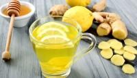 Kan Şekerini Dengeleyen Bitki Çayı Tarifi