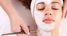 Yağlı Ciltler için Bitkisel Yüz Bakım Maskeleri