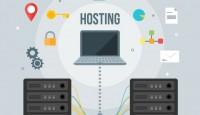 Yeni Başlayanlar İçin Web Hosting Nedir?