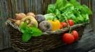 Sağlıklı Yaşam için Yapılması Gerekenler