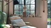 Belçika Tarzı Dekorasyon Tavsiyeleri