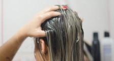 Günlük Saç Bakım Ritüeli