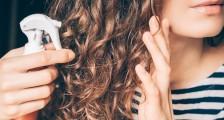 Saç Renginizi Açmak için Doğal Yöntemler