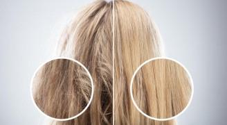 Saçlar için Doğal Nemlendirici Maskeler