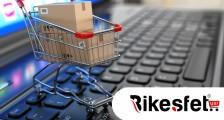 Güvenli Online Alışveriş: Bikeşfet