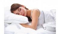 Gebelikte Uyku Hali Erkek Bebek Cinsiyet Belirtisi Midir?