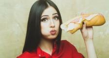 Kilo Aldırmayan Ekmek Nasıl Yapılır?